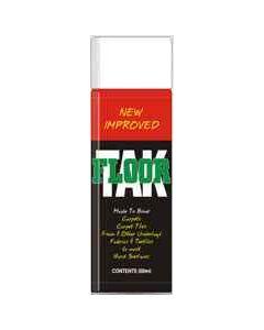 Spray Adhesive - 1 Can