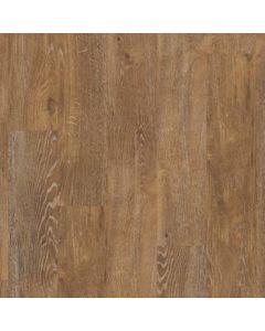 Karndean Van Gogh Hessian Oak VGW93T