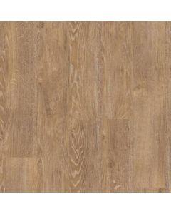 Karndean Van Gogh Flooring - VGW94T Honey Oak