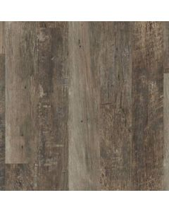 Karndean Van Gogh Reclaimed Redwood VGW99T