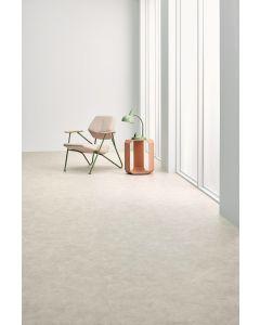 FORBO ALLURA MATERIAL WHITE SAND 62488DR7 50*50