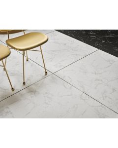 FORBO ALLURA MATERIAL WHITE MARBLE 63451DR7 100*100