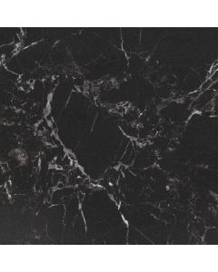 FORBO ALLURA MATERIAL BLACK MARBLE 63455DR7 100*100