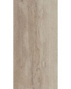 FORBO ALLURA WOOD WHITE AUTUMN OAK 60350DR5 100*15