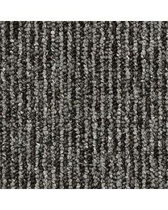 Gradus Latour 2 Carpet Tiles Alston 00500