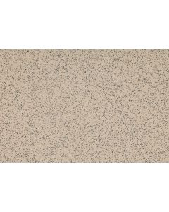 Altro Stronghold 30 Oyster K30215