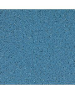 Altro Stronghold 30 Surf K30412