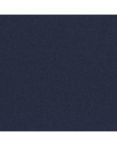 Altro Aquarius Newt AQ2022
