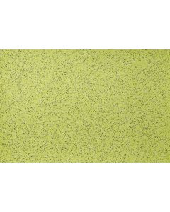 Altro Stronghold 30 Lime K3086