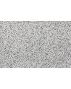 Altro Stronghold 30 Star K30912