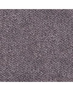 Abingdon Carpets Stainfree Tweed Amethyst