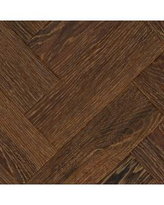 Karndean AP04 Sundown Oak Parquet Art Select Flooring
