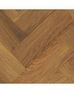 Karndean AP06 Morning Oak Parquet Art Select Flooring