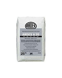 Ardex Arditex A 35 25 Kg