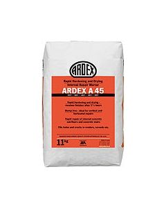 Ardex A45 Repair Mortar 11 Kg