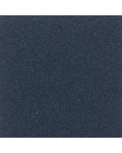 Burmatex Armour Heavy Contract Entrance Carpet Tiles Cobalt 18707