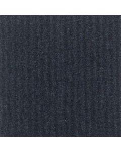 Burmatex Armour Heavy Contract Entrance Carpet Tiles Cobalt Stripe 18708