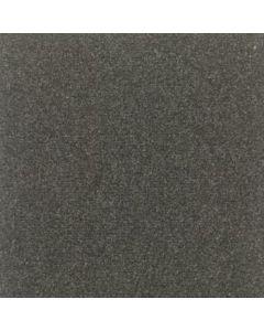 Burmatex Armour Heavy Contract Entrance Carpet Tiles Graphite 18701