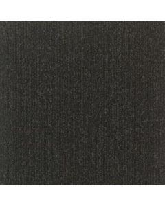 Burmatex Armour Heavy Contract Entrance Carpet Tiles Graphite Stripe 18702