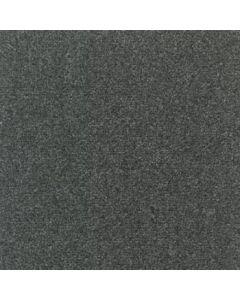 Burmatex Armour Heavy Contract Entrance Carpet Tiles Sterling 18704