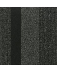 Burmatex Armour Heavy Contract Entrance Carpet Tiles Sterling Block 18706