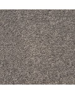 Abingdon Carpets Love Story Collection Secret Affair Ashen Grey