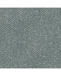 Abingdon Carpets Stainfree Tweed Aspen