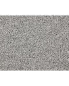 Cormar Carpet Co Inglewood Saxony Aspen Blue