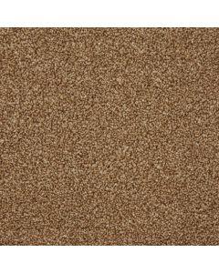 Cormar Carpet Co Inglewood Saxony Autumn Gold