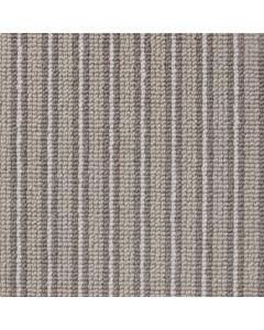 Cormar Carpet Co Avebury Stripe Firsdown Stripe