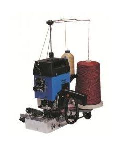 MINIKET 2000 CARPET WHIPPING MACHINE