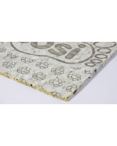 Ball & Young Cosi 10 Carpet Underlay