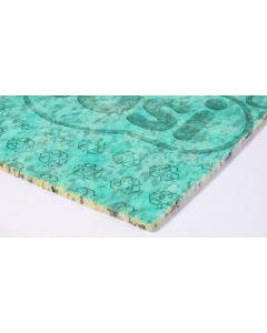 Ball & Young Cosi 8 Carpet Underlay