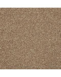 Cormar Carpet Co Inglewood Saxony Beechwood