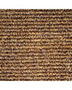 Burmatex Cordiale Heavy Contract Carpet Tiles Belgian Beige 12132