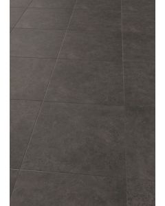 Polyflor Bevel Line Black Limestone 2989