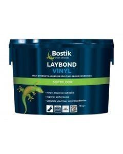 Bostik Laybond Vinyl 15kg