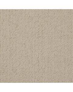 Cormar Carpet Co Bouclé Neutrals Fitzrovia Silk