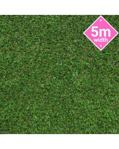 Real Textures Artificial Grass - Garden 30mm