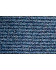Heckmondwike Broadrib Carpet Amethyst