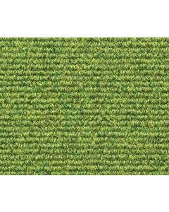 Heckmondwike Array Carpet Tile Broadrib Willow 50 X 50 cm