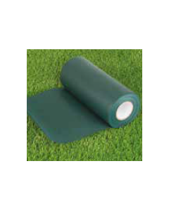 Lawn Fix Artificial Grass Joining Tape 200m x 10m