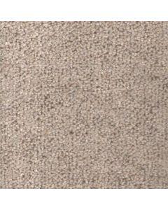 JHS New Elford Twist Super Carpet Buff