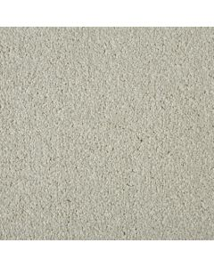 Cormar Carpet Co Primo Plus Portland Stone