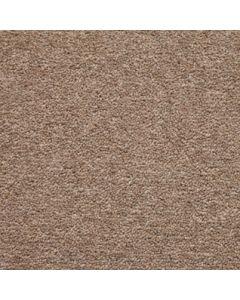 JHS Haywood Twist Luxury Carpet Camel