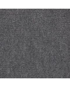 Burmatex Cordiale Heavy Contract Carpet Tiles Canadian Diamond 12105