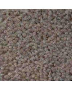 JHS Haywood Twist Luxury Carpet Canvas