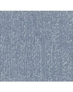 Forbo Flotex Colour Canyon Cloud S445024