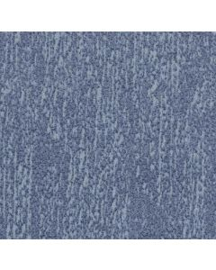 Forbo Flotex Colour Canyon Sapphire S445028