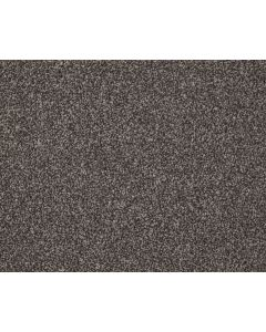 Cormar Carpet Co Inglewood Saxony Carbon